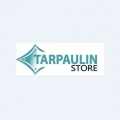 Tarpaullin Store UK