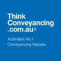 Think Conveyancing Perth