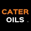 Cater Oils Ltd