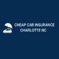 Cheap Car Insurance Asheville NC