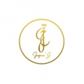 Jugnu's beauty and hair salon