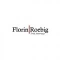 Florin Roebig