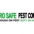 Enviro Safe Pest Control