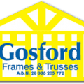 Gosford Frame and Truss
