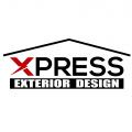 Xpress Exterior Design: Baltimore Roofing Company