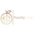 Peachy Clean, LLC