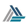 Andrewes Risk Management