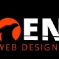 LinkHelpers Web Design Specialists