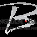 Buckingham Barrera Law Firm