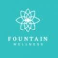 Fountain Aesthetics