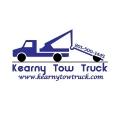Kearny Tow Truck