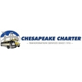 Chesapeake Charter