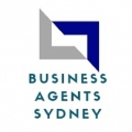 Business Agents Sydney
