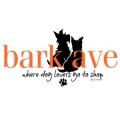 Bark Avenue by Cucciolini