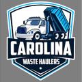 Carolina waste Haulers