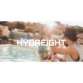 Hydreight Cleveland
