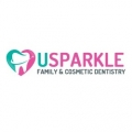 USPARKLE Family & Cosmetic Dentistry