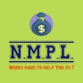 NMPL-South-Bend