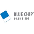 Blue Chip Painting
