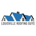Louisville Roofing Guys