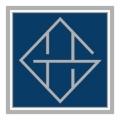 Gingery Hammer&Schneiderman LLP-Roseville Law
