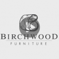 Birchwood Furniture Inc