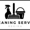 Regina Cleaning Service