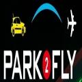 PARK 2 FLY