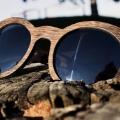 Prescription Glasses, Designer Eyewear, and Frames