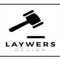Regina Lawyers