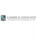 Cambre & Associate LLC.