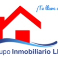 Grupo Inmobiliario LH