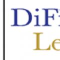 DiFiore Levin, LLC