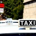 Hyde Park Airport Taxi and Limo Service