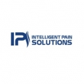 Intelligent Pain Solutions