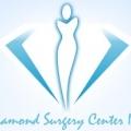 Diamond Surgery Center