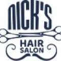 Nick's Hair Salon