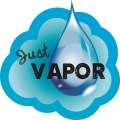 Just Vapor - Vape Shop & CBD Oil