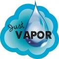 Just Vapor - Vape Shop & CBD Oil