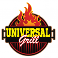 Universal Grill