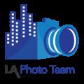 LA Photo Team