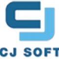 CJ Soft Company Limited