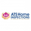 ATS Home Inspections LLC