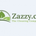 Zazzy Cleaning Service