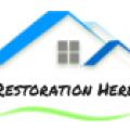 Houston Water Damage Restoration Here