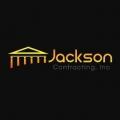 https://www.jacksoncontractingsite.com/