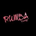 ZUMBA by RUMBA Conmigo