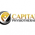 Capital Physiotherapy