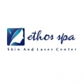 Ethos Spa, Skin and Laser Center