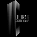 Celebrate Austin Realty